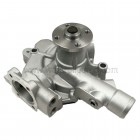 Excavator Water Pump Used For 129900-42050 129917-42010