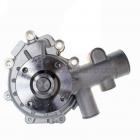 Excavator Water Pump Used For U5MW0173
