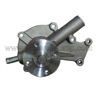 Construction Machinery Parts Excavator Water Pump Used For 7017981 15881-73033 15881-73030